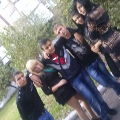 Руслан Аветисян, 15 апреля , Енакиево, id151485085
