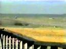 Улетное видео по-русски. Сбитые летчики.