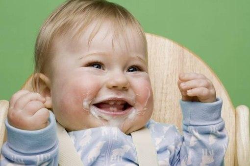 Рубрики.  Новорожденные (от 0 до 1). Многие специалисты считают, что до полугодичного возраста ребенок...