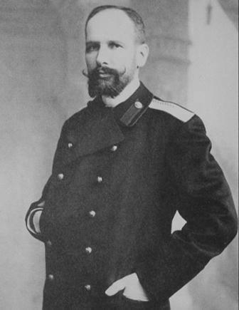 Столыпин - великий реформатор