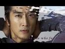 Видео: ССХ в Новой Зеландии Song Seung Heon in New Zealand Aug 2012