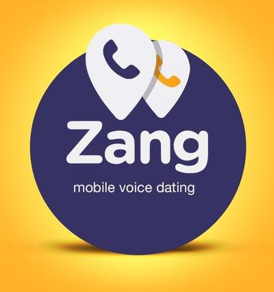 dejting app zello