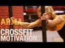 ARMA Sport - Crossfit Girls Motivation (Кроссфит мотивация)