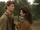 Episodio 323/124 - El 'aniversario' de Marce y Manolita