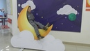 Клип для Парка чудес Галилео Валерий Уваров Нижний Новгород