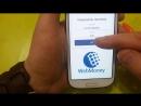 Мерген Зима Как заработать на андроиде реально приложение Глобус Мобайл Mobile Globe to Make Money 3