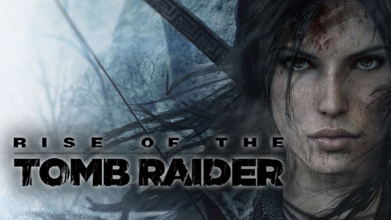 Rise Of The Tomb Raider 08