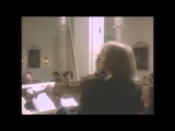 A.Vivaldi(Gidon Kremer &amp English Chamber Orchestra) - The Four Seasons(Spring)