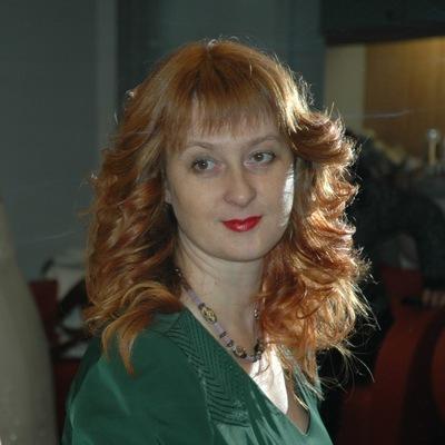 Мария Дарская, 6 сентября , Москва, id9354330