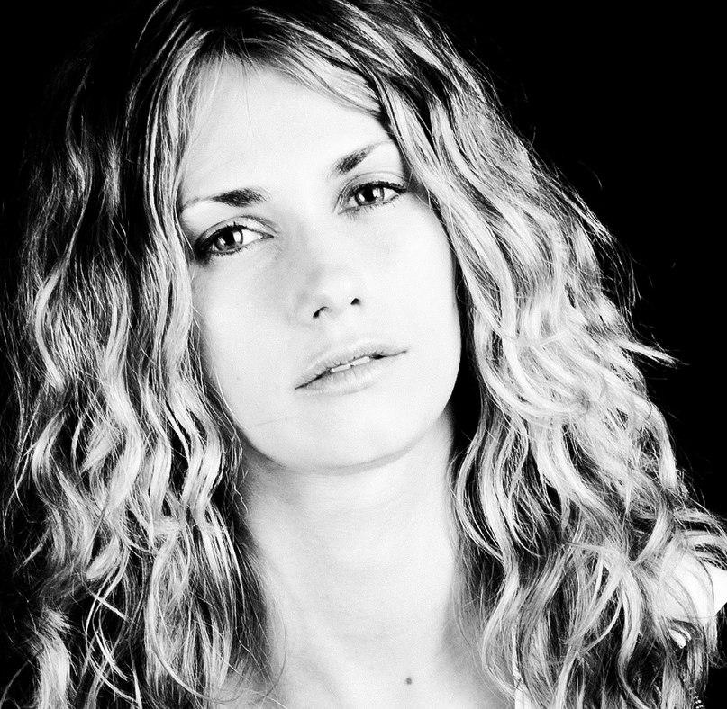 Таня Гулина | Москва