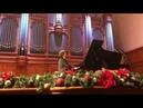 Rachmaninoff Prelude in fis moll Op 23 1 Nikolai Lugansky