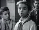 Васёк Трубачёв и его товарищи (1955, х.ф. СССР)