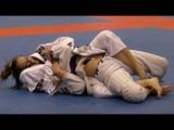 Girls Grappling Gi @ IBJJF • girlsgrappling.com • Women Wrestling Female BJJ MMA Fighters
