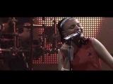 Schiller feat. Kim Sanders - 'Dancing With Loneliness' (Live)