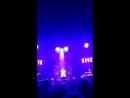 Монатик концерт в Сумах