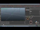 Lecture_0086_RealFlow