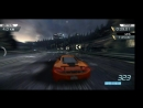 NFS Most Wanted_2018-09-22-23-19-51.mp4