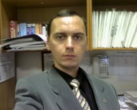 Андрей Седнев