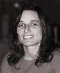 Maria Bryxina, 10 сентября , Санкт-Петербург, id2427816