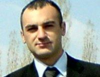Emil Qaflanov, Хачмаз