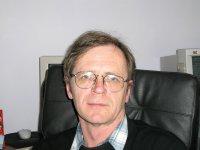 Олег Белокур, Челябинск