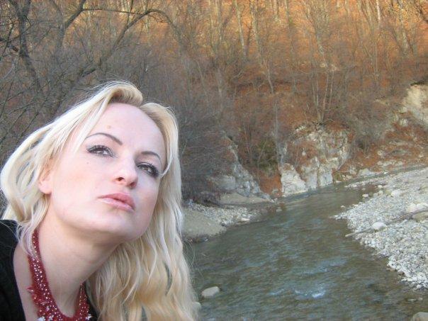Мои путешествия. Елена Руденко. Карпаты ( Шешоры ). 2008г. X_013b2622