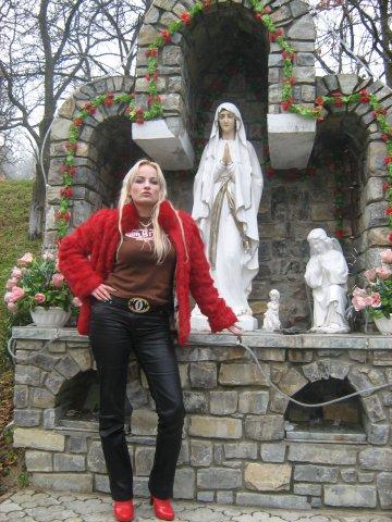 Мои путешествия. Елена Руденко. Карпаты ( Шешоры ). 2008г. X_2a4af40c