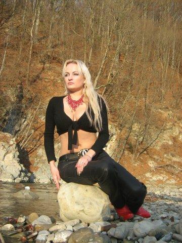 Мои путешествия. Елена Руденко. Карпаты ( Шешоры ). 2008г. X_3918168d