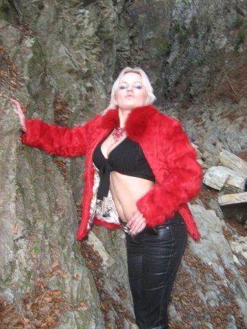 Мои путешествия. Елена Руденко. Карпаты ( Шешоры ). 2008г. X_43812f6c