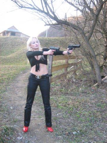 Мои путешествия. Елена Руденко. Карпаты ( Шешоры ). 2008г. X_60a76cbe