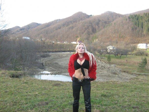 Мои путешествия. Елена Руденко. Карпаты ( Шешоры ). 2008г. X_62dbd6b6