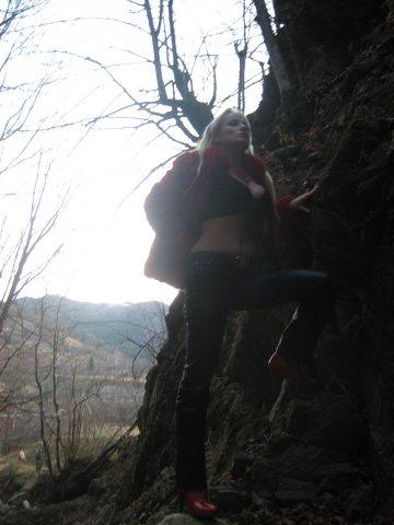 Мои путешествия. Елена Руденко. Карпаты ( Шешоры ). 2008г. X_873f096a