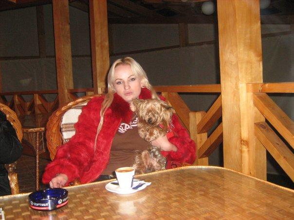 Мои путешествия. Елена Руденко. Карпаты ( Шешоры ). 2008г. X_b5b15572