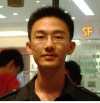 Zhao Guoce, 23 февраля 1991, Слуцк, id47003147