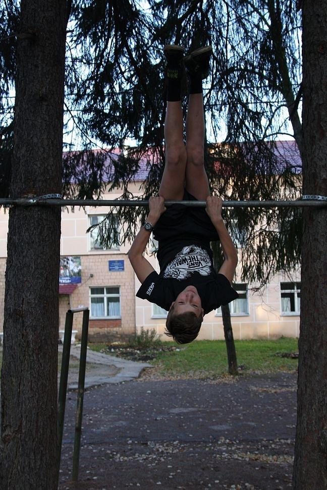 http://cs600.vkontakte.ru/u47685384/121054178/z_45de1adf.jpg