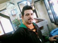 Husamettin Cin, 25 июня , Тверь, id70725203