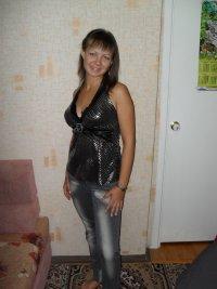 Светлана Галимова, 15 марта , Саратов, id71156918