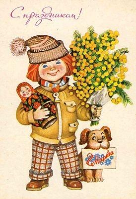 Интересные куклы из ткани своими руками
