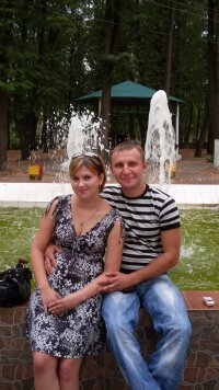 Сергей Цырков, Москва, id94913280