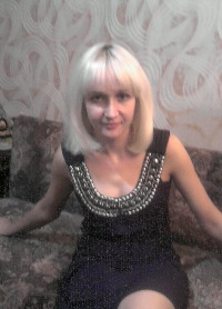 Ольга Майданик, 9 марта , Донецк, id134320636