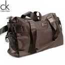 Фотографии Брендовая одежда по низким ценам! сумка Ck.
