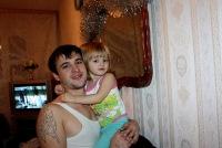 Роман Миресов, 18 сентября , Москва, id50741925