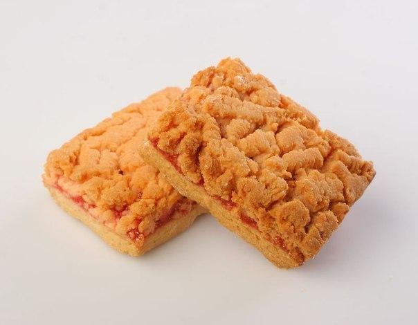Венское печенье X_b6fdf849