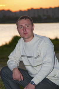Виталий Коваль, 18 декабря , Хмельницкий, id73736845