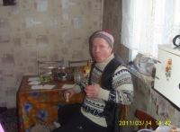 Макс Гаврилов, 2 марта , Москва, id9095707