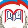 МГУТУ им. К.Г. Разумовского (Калининград)