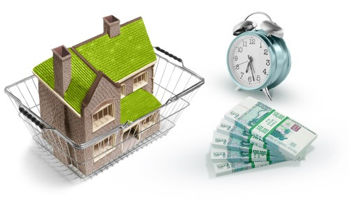 Покупка, продажа, обмен квартир и комнат в Спб и Лен.области; Покупка...