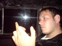 Андрей Калинин, 21 октября 1993, Моздок, id144678512