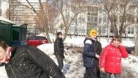 Pavel Okolelov, 18 февраля , Москва, id149415747