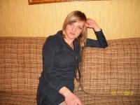 Светлана Лаврентьева, 22 июня 1987, Хабаровск, id159686557